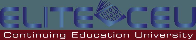 EliteCEU Continuing Education University