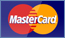 mastercard-icon
