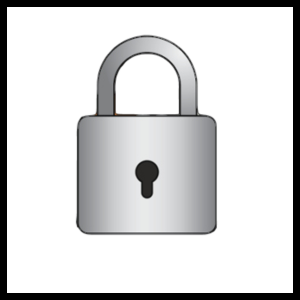 Locksmith / Access Control