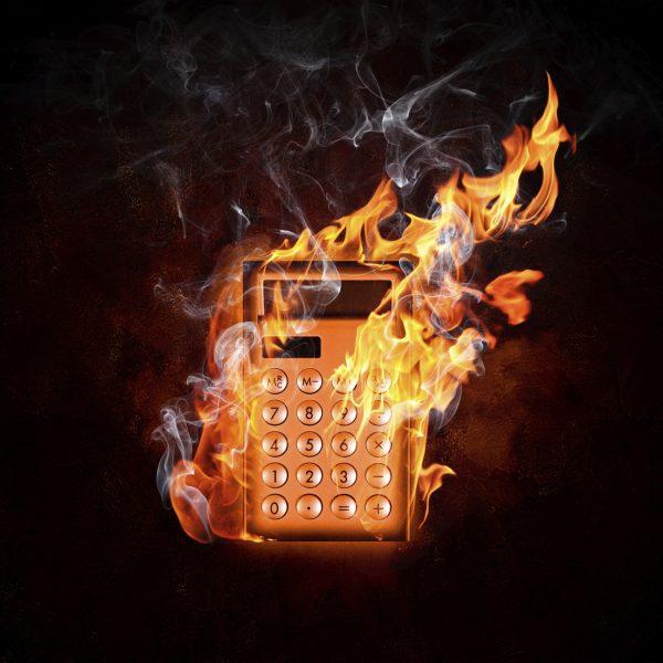 fire alarm installation certificate pdf