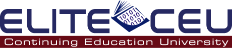 EliteCEU Continuing Education University